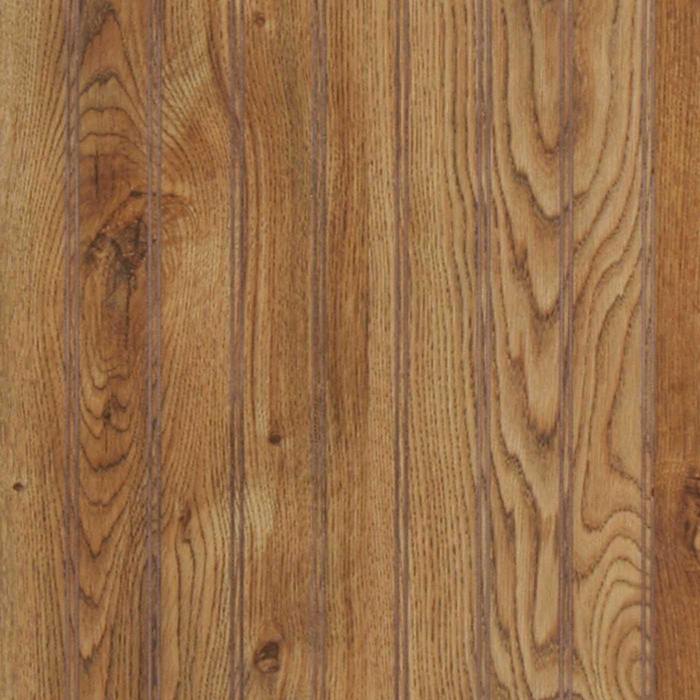 3 4 4x8 Oak Plywood C3 G1s 18mm